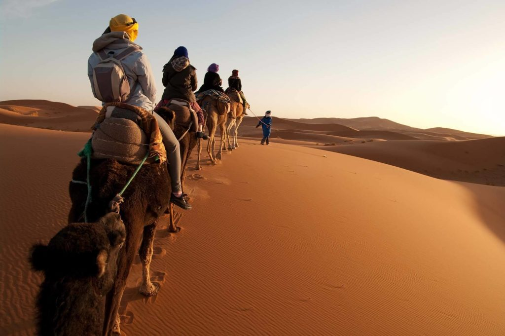 Best morocco tour - Morocco Vip Tour-Desierto desde cualquier aeropuerto español